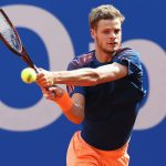 Goncalo Oliveira VS Yannick Hanfmann-Tennis Prediction 29.01.2018