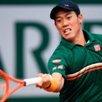 Dennis Novikov VS Kei Nishikori Tennis Prediction 30.01.2018