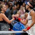 Garbine Muguruza vs Petra Kvitova Tennis Picks 18.02.2018