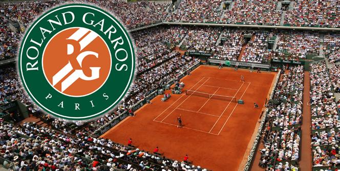 Roland Garros predictions