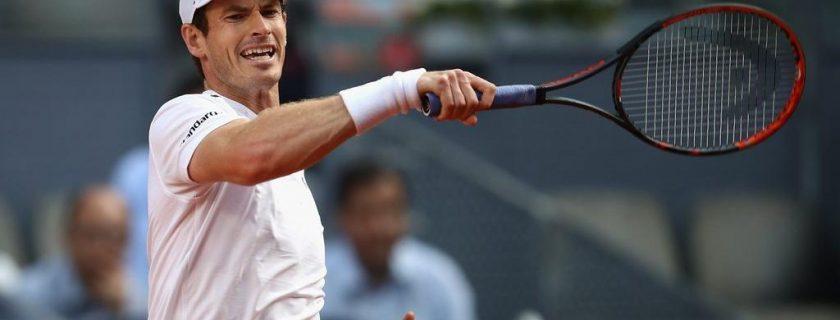 Marius Copil – Andy Murray Predictions