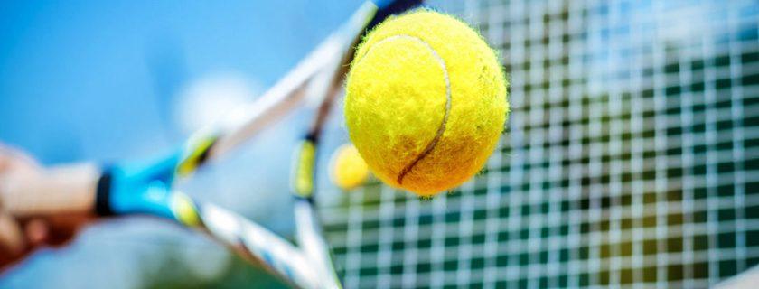 Jaqueline Cristian vs Elena Rybakina WTA Bucharest 18.07.2019