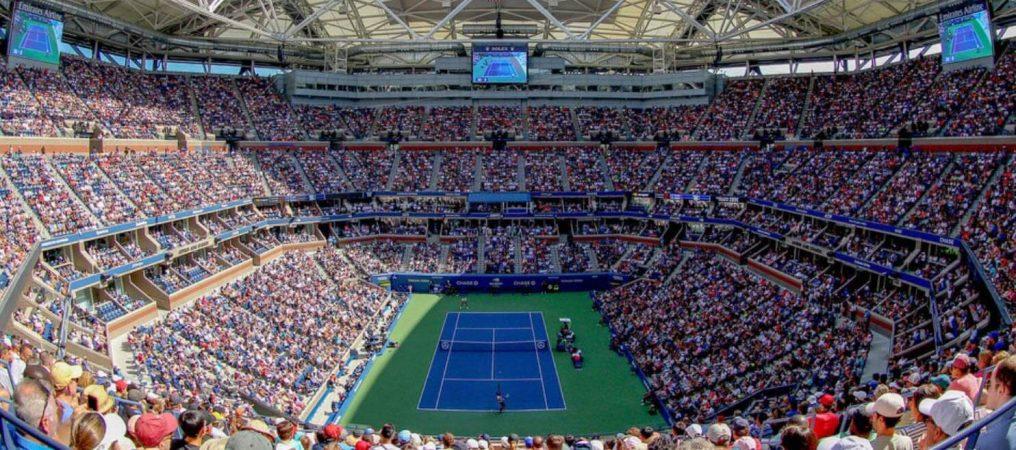 Ana Bogdan vs Kristie Ahn WTA Seoul 18.09.2019