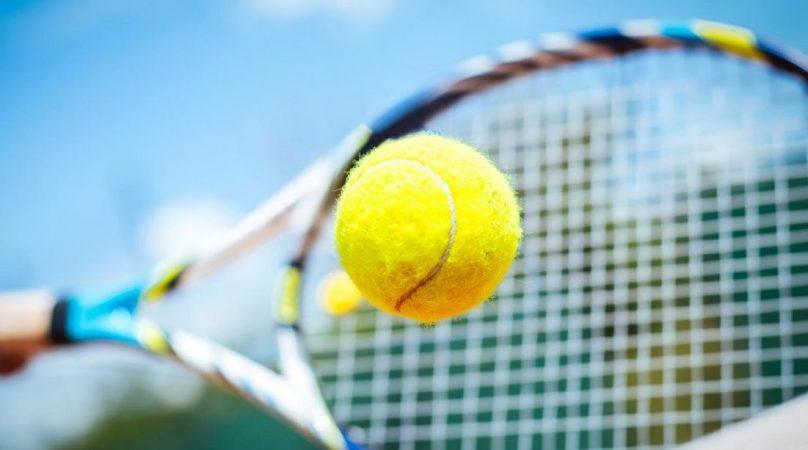 Patricia Tig vs Paula Badosa Gilbert WTA Seoul 19.09.2019